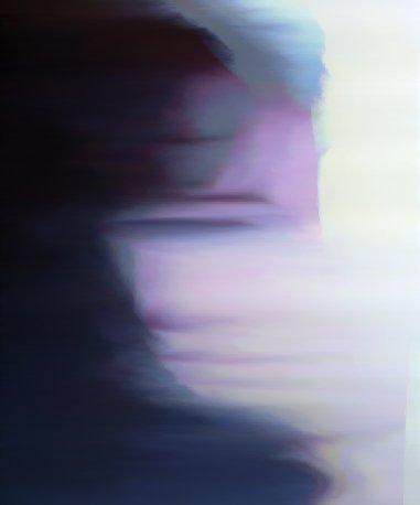 image1_db7e5684f66ad76e8218f207bb181672.jpg