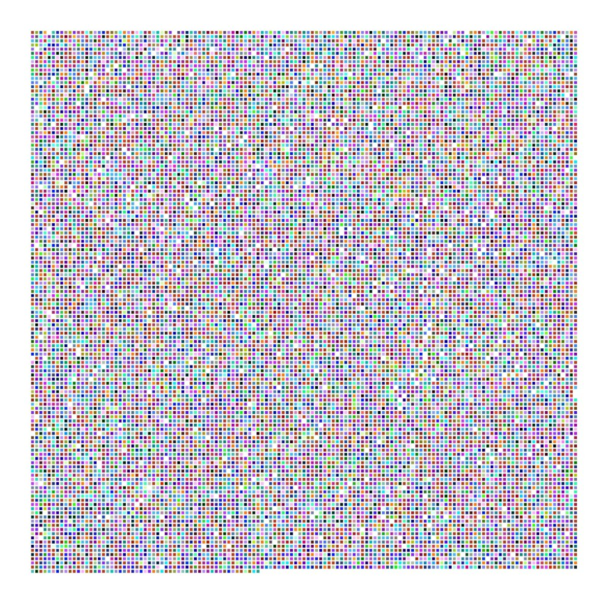 squares_frued_ego_margin_0.jpg